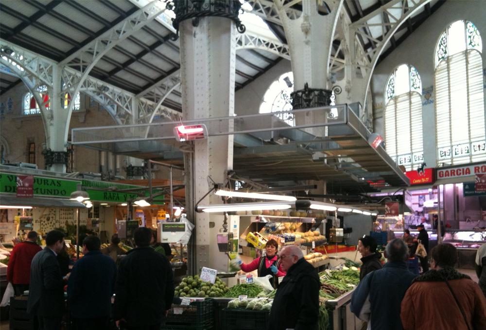 Mercado-de-Valencia